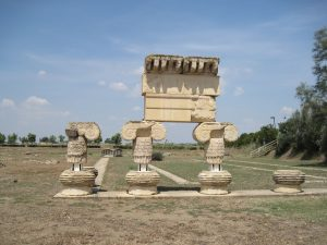 metaponto-temple-apollo