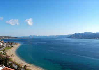Messina Mare: L'estate è pronta