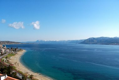 What to Do in Sicily: Messina