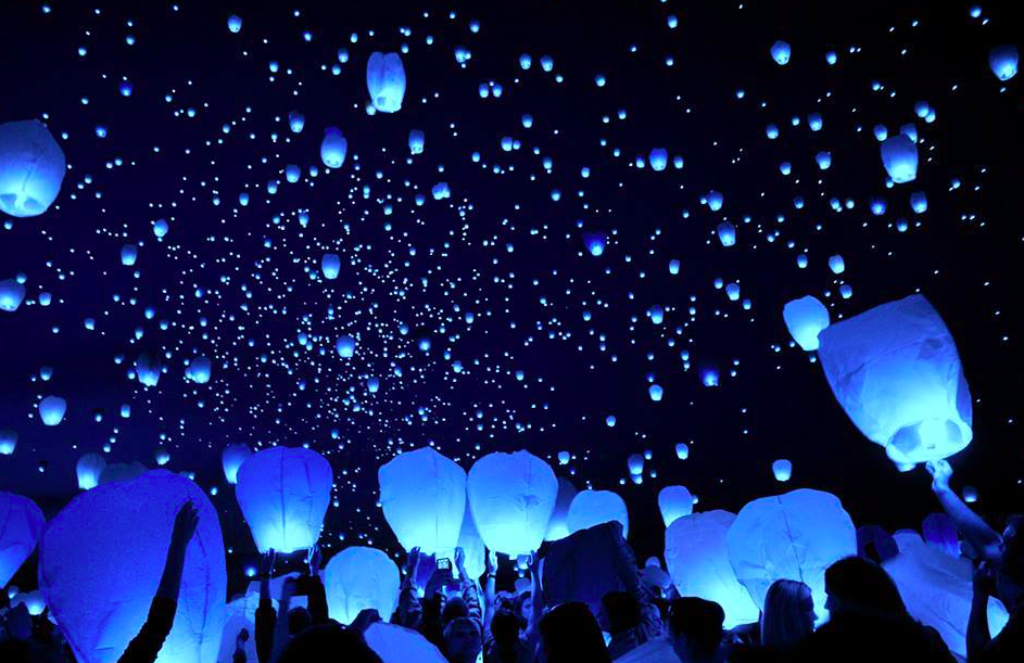 notte-celeste-palloncini