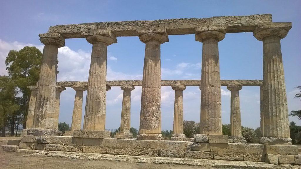 metaponto-hera-tempio-tavole-palatine