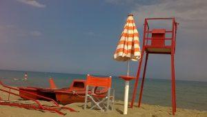 metaponto-beach