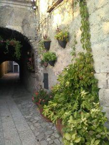 borgo-casertavecchia-streets