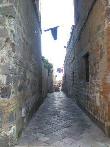 casertavecchia-borgo