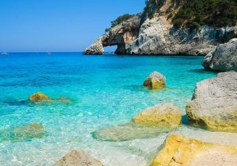 Enchanting Sardinia: the Jewels of the Gulf of Orosei