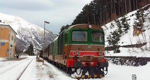 scenic-railway-snow
