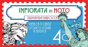 infiorata-noto-sicilia-2019