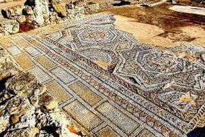 domus-de-maria-sardegna-nora-mosaico