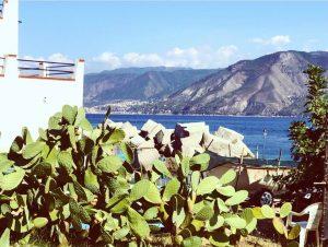 paesaggio-messina-mare