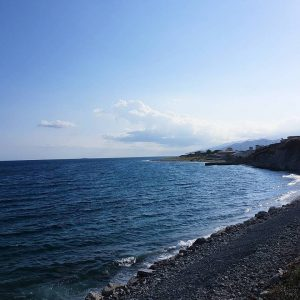 what-to-do-sicily-messina