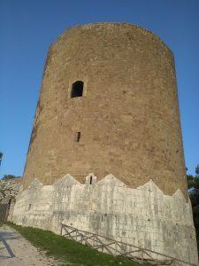 tower-casertavecchia-borgo