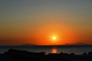 what-to-do-sicily-sunset-messina