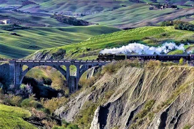 siena-treno-natura