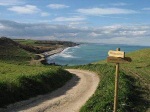 punta-aderci-beach