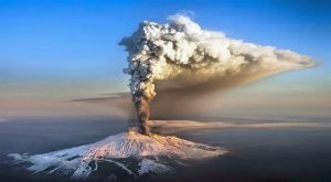 private-guided-tour-etna-catania