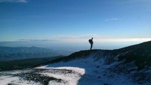 Escursione-privata-vulcano-etna