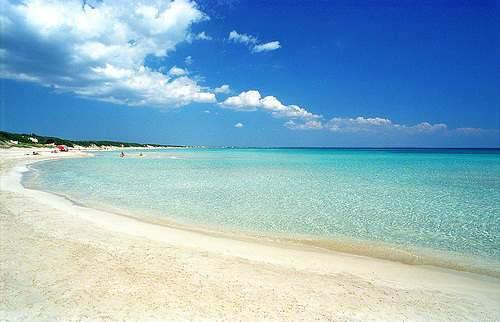 maldives-italian-salento