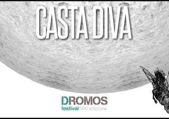 The Dromos Festival in Sardinia – XXI Edition