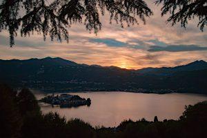 san-giulio-orta-island-lake