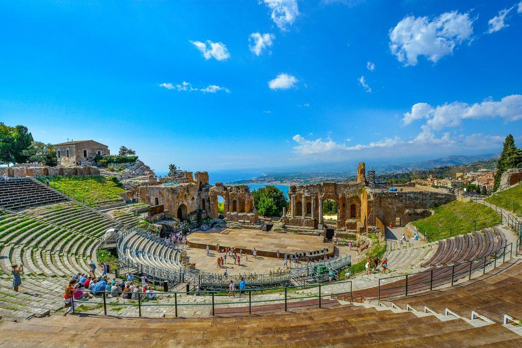mythos-opera-festival-teatro-greco-taormina