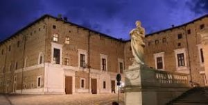 urbino-marches-ducal-palace