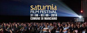 Saturnia-terme-film-festival