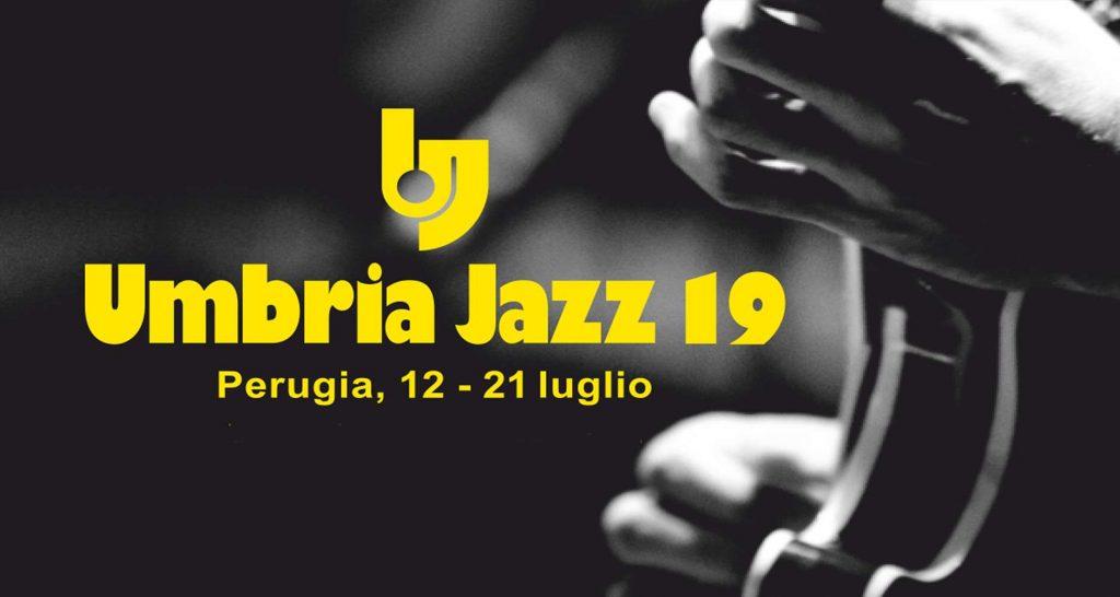 Umbria-Jazz-2019-perugia