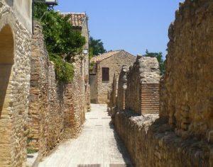 Rocca-san-giovanni-borgo