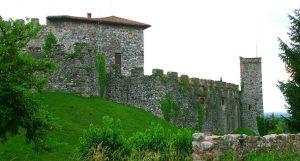 castelli-udine-darcano-superiore