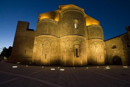 rocca-san-giovanni-abbey