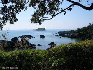 isola-di-santo-ianni-mare-maratea