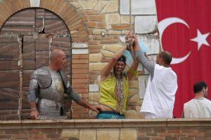 turchi-cristiani-battaglia-tollo