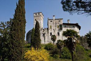 udine-castelli-villalta
