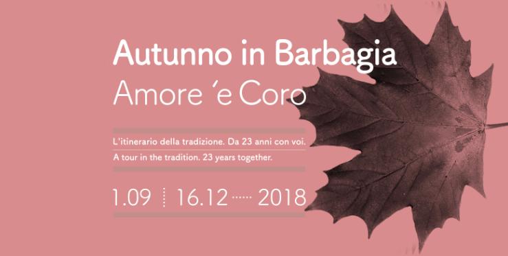 autunno-sardegna-barbagia