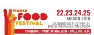 festival-finger-food-pordenone