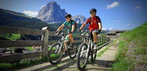 friuli-bici-cicloturismo