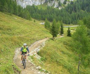friuli-cicloturismo-percorso