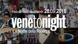 Venetonight-2018