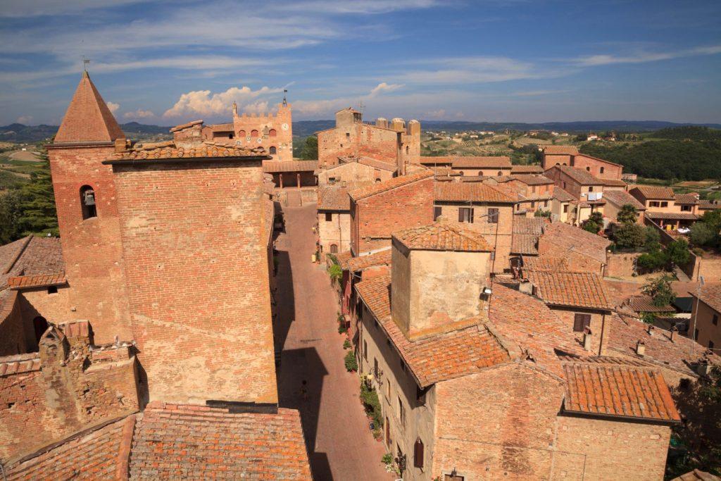 eventi-toscana-certaldo-boccaccesca-2019-dooid