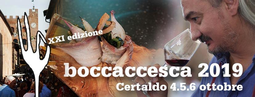 eventi-toscana-certaldo-boccacesca-2019-dooid