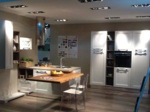 arredamento-casa-moderna-martignacco