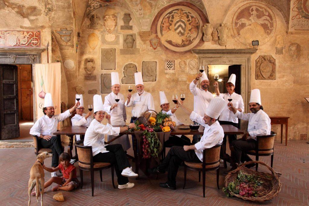 chef-boccaccesca-certaldo-alto