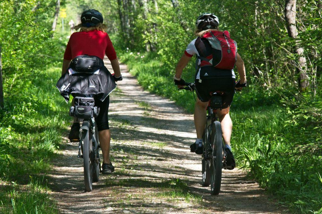 viaggio-in-bici-itinerario-cicloturismo-friuli-dooid