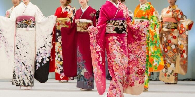 kimono-festival-japanese-cagliari