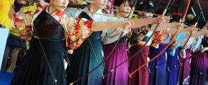kyudo-festival-japanese-cagliari