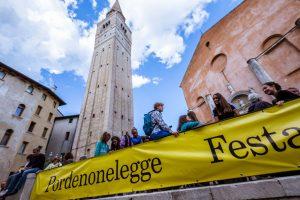 legge-pordenone-festival