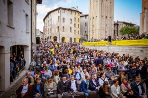 2018-pordenone-legge