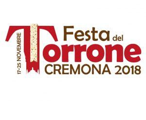 torrone-2018-festa-del-cremona