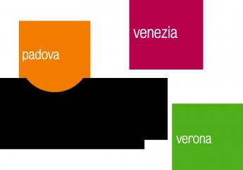 VENETONIGHT: LA NOTTE EUROPEA DEI RICERCATORI 2018