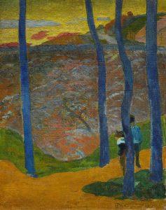gauguin-impressionists-zabarella-padua